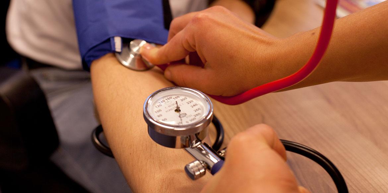 NBSP-Wittstock-Krankenhausnachsorge-2_1170x585px